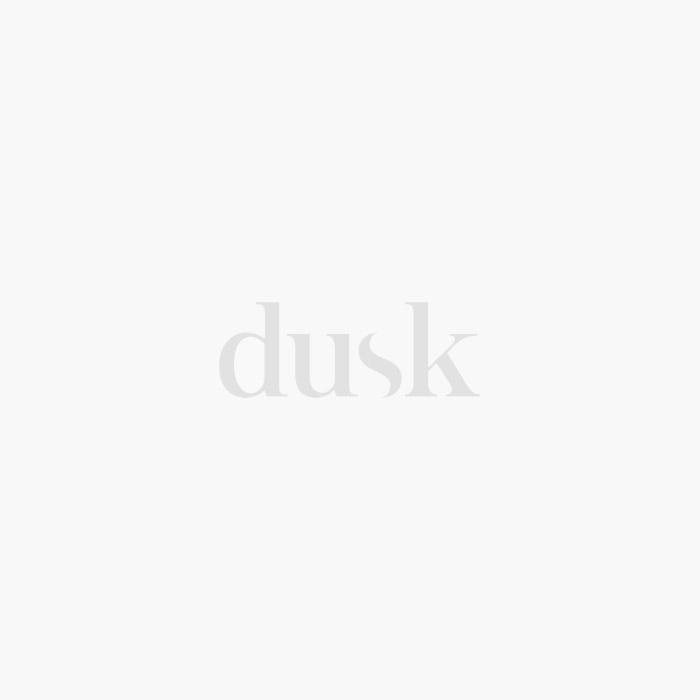 Spirituality MoodMist® Fragrant Oil