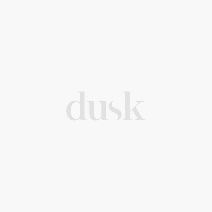 Amber Nights MoodMist® Fragrant Oil 50mL