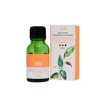 Zen Essential Oil Blend 10mL