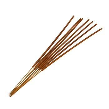 Spirituality Incense Sticks (20 Pack)