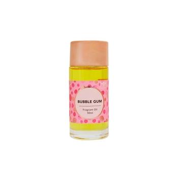 Bubble Gum MoodMist® Fragrant Oil