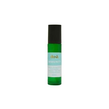 Immunity Roll On Essential Oil Blend
