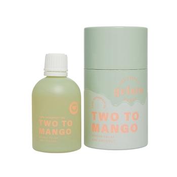 Mango Salsa & Coconut Two to Mango MoodMist® Fragrant Oil 50mL