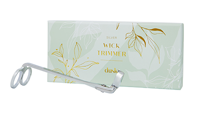 dusk Wick Trimmer